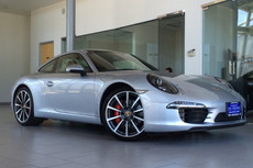 2014-porsche-911-carrera-s-coupe-7spd-manual