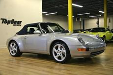 1998-porsche-c4-cabriolet-1-of-42-produced-in-1998