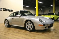 1998-porsche-993-c2s-widebody-coupe-6-speed