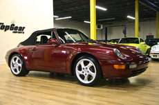 1996-porsche-993-c2-cabriolet-6-speed