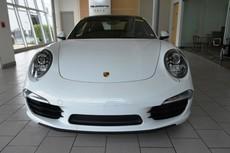 2014-porsche-911-carrera-pdk-coupe