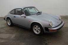 1977-porsche-911s-coupe
