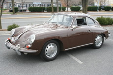 1965-356c-coupe