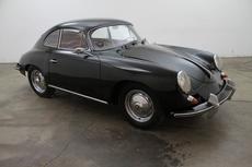 1960-porsche-356b-coupe