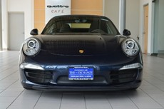 2013-porsche-911-carrera-4s-cabriolet