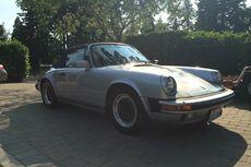 1986-porsche-911