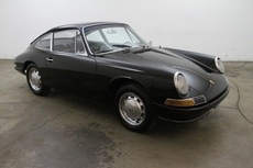 1965-porsche-912-3-gage-karmann-coupe