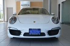 2012-porsche-911-carrera-s-pdk-coupe