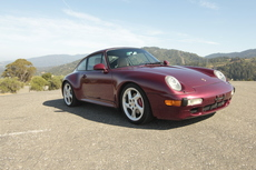 1996-porsche-911-carrera-4s