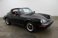1980-porsche-911sc-targa