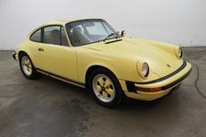 1979-porsche-911sc-sunroof-coupe