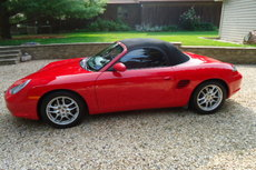 2003-boxster