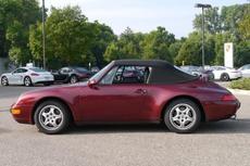 1997-911-carrera-4-2dr-cabriolet-carrera-4