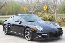 2012-911-turbo