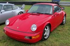 1993-911-rs-america