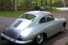 1960-356-b-super
