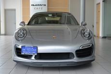 2014-porsche-911-turbo-s-cabriolet