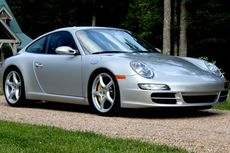 2006-911s