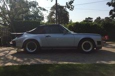 1986-porsche-911-cabriolet