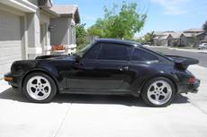 1988-911-turbo