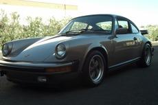 1980-911-930