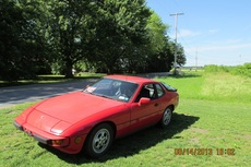 1988-924s