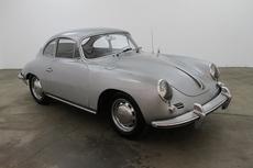 1965-porsche-356c