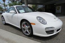 2010-911-carrera-4s