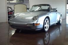 1997-993