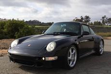 1997-993-c2s