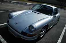 1968-911l