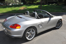 2004-limited-edition-spyder-s
