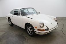 1968-porsche-911-coupe