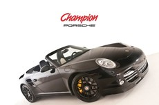 2011-porsche-911-s-turbo