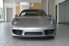 2013-porsche-911-carrera-s-pdk-cabriolet