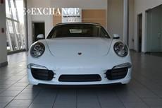 2014-porsche-911-carrera-s-cabriolet-pdk