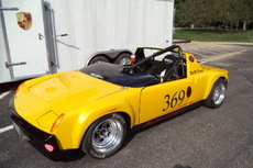 1973-914-3-0-race-car-w-trailer