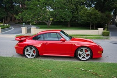 1997-ruf-turbo-r-porsche-993tt