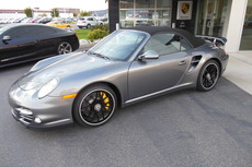 2012-911-turbo-s-cabriolet