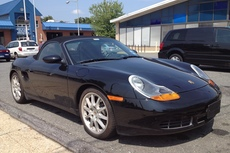 2000-boxster-s