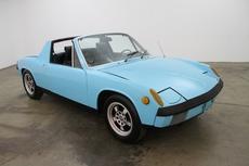 1972-porsche-914