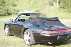 1995-carrera-4-cabriolet