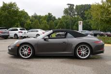 2013-911-2dr-cabriolet-carrera-4s