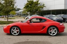 2008-cayman-2dr-cpe-s