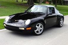 1995-993