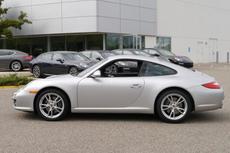 2011-911-2dr-cpe-carrera