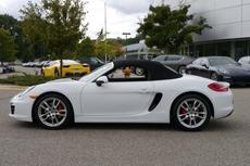 2013-boxster-2dr-roadster-s