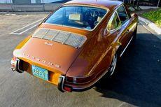 1971-911e-coupe