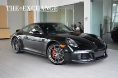 2013-porsche-911-carrera-4s-pdk-coupe