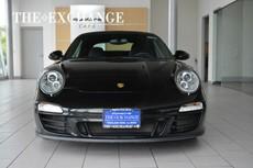 2011-porsche-911-carrera-gts-pdk-cabriolet